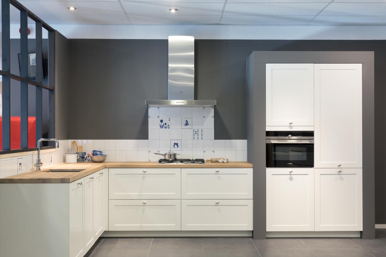 Huisman Keukens