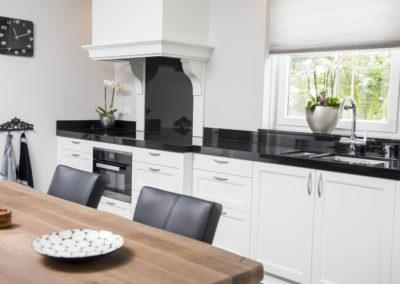Referenties huisman keukens en sanitair